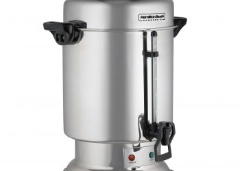 50-Cup-coffee-maker